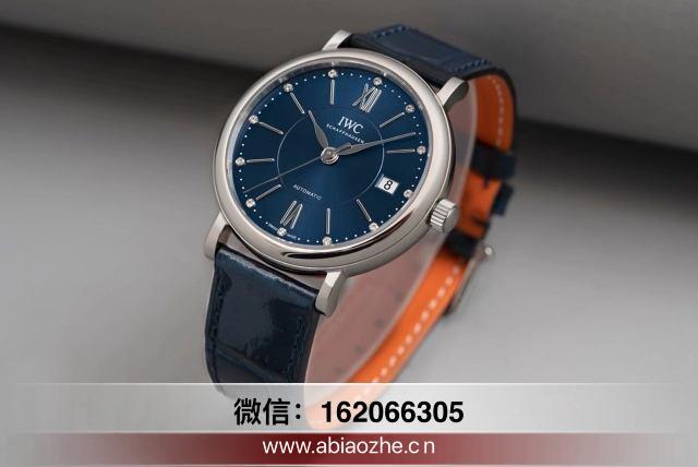 v7厂柏涛菲诺150周年蓝针图片-柏涛菲诺v7有人买过吗