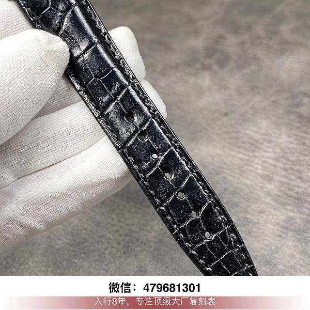 V7厂柏涛菲诺复刻表-v7柏涛菲诺买海鸥还是eta钻边验货?  第10张