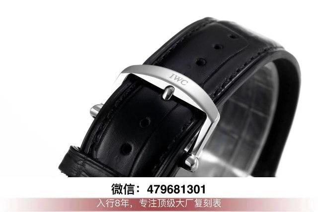 V7厂柏涛菲诺金针-v7万国柏涛菲诺37女款复刻表钻圈报价格?  第10张