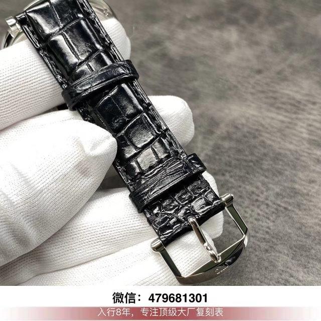 V7厂柏涛菲诺怎么样-v7柏涛菲诺表镜的缺点过专柜破绽一眼假?  第10张