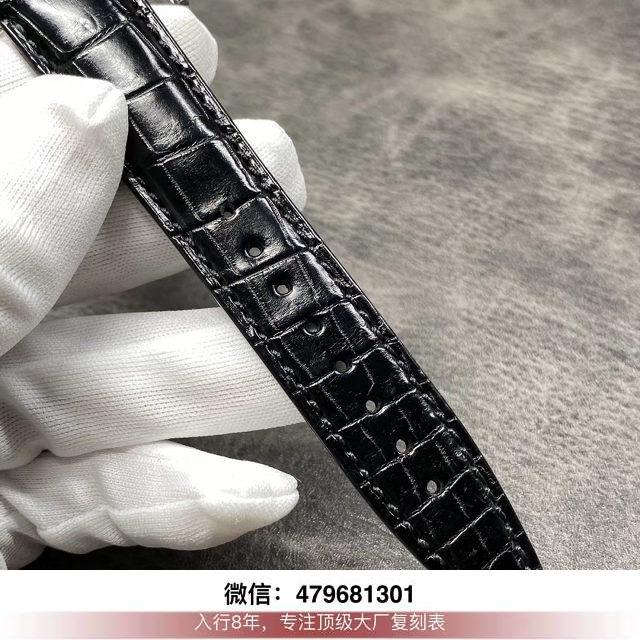 V7厂柏涛菲诺怎么样-v7柏涛菲诺表镜的缺点过专柜破绽一眼假?  第9张