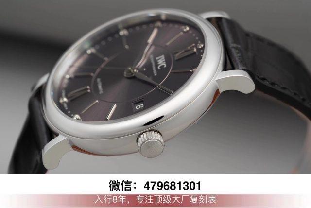 V7厂柏涛菲诺-v7万国柏涛菲诺瑞机评测划算吗?  第6张