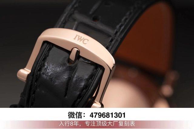 V7厂柏涛菲诺金针-v7柏涛菲诺钢带款盘面有灰尘值得购买吗?  第9张