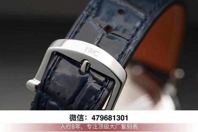 V7厂柏涛菲诺eta机芯-v7柏涛菲诺指针和正品官网几个颜色?  第10张