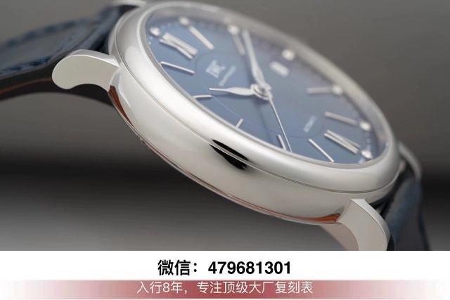 V7厂柏涛菲诺eta机芯-v7柏涛菲诺指针和正品官网几个颜色?  第8张