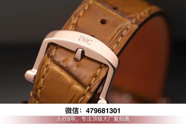 V7厂柏涛菲诺复刻表-v7万国柏涛菲诺哪个颜色好看有兰针的嘛?  第10张