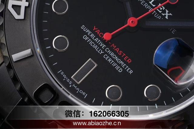 vr厂新品游艇灰面max-vr三倍红游艇防水怎么样