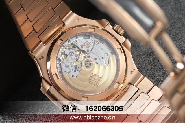 3k厂鹦鹉螺5712多少钱_3k鹦鹉螺钢带改装建议