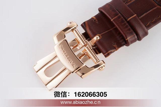 3k 鹦鹉螺换原装面针_3k鹦鹉螺5726和正品不同