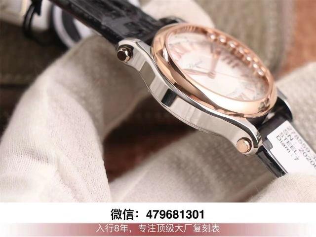 ZF厂萧邦快乐钻-zf萧邦快乐钻石机械手表是什么意思?  第7张