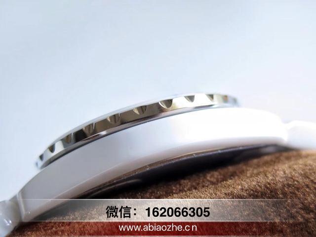 香奈儿kor是机械还是石英_kor厂和原单品质香奈儿