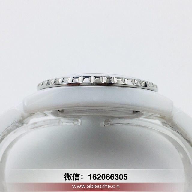 bv香奈儿j12售价多少钱_bv的香奈儿j12机械什么价格