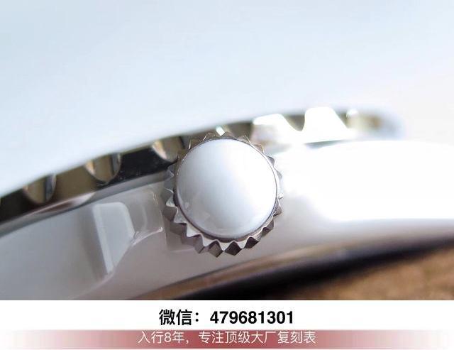 kor厂香奈儿j12机芯-kor的香奈儿j12 h5705复刻机械什么价格?  第8张