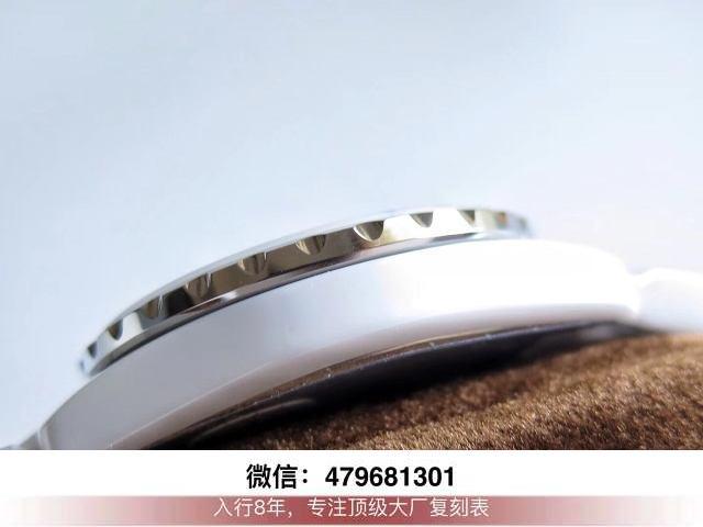 kor厂香奈儿j12机芯-kor的香奈儿j12 h5705复刻机械什么价格?  第9张