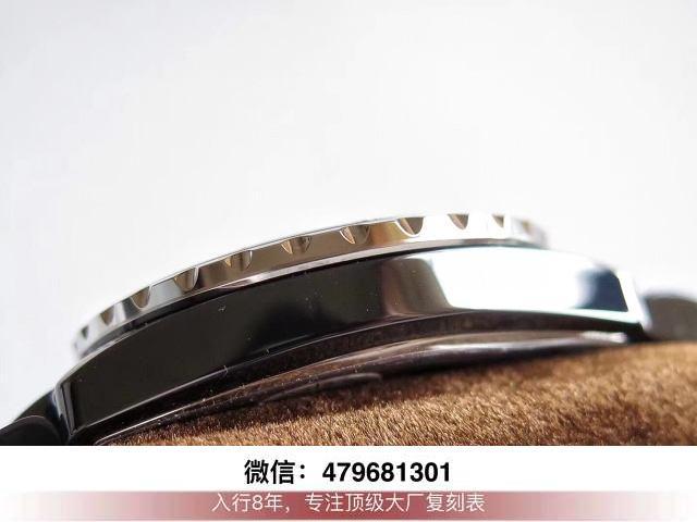 kor厂香奈儿j12陶瓷-kor和jf插画香奈儿j12镶钻售价多少钱?  第8张