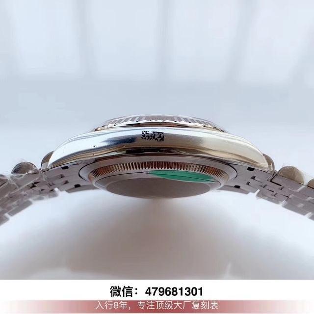 ew厂日志多少钱-ew日志最新版本贝母面机芯是什么型号?  第6张