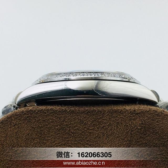 ew日志3235机芯动能稳定吗_ew厂的日志高配值得购买吗