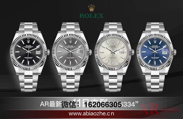 手表分析:GMT世界时间腕表瑞士手表欧米茄  第1张