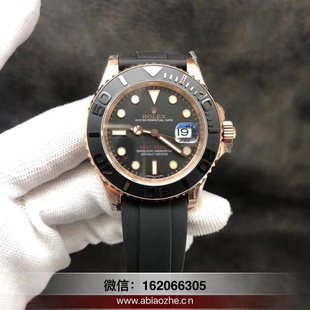 手表解析:深度测评:ZZ厂罗杰杜彼王者系列圆桌骑士 究竟质量如何?
