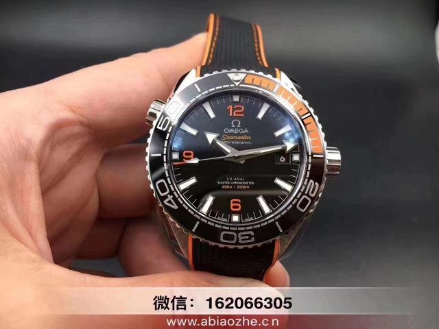 手表评测:拆解VS厂劳力士3135机芯,告诉你到底好在哪?_9  第1张