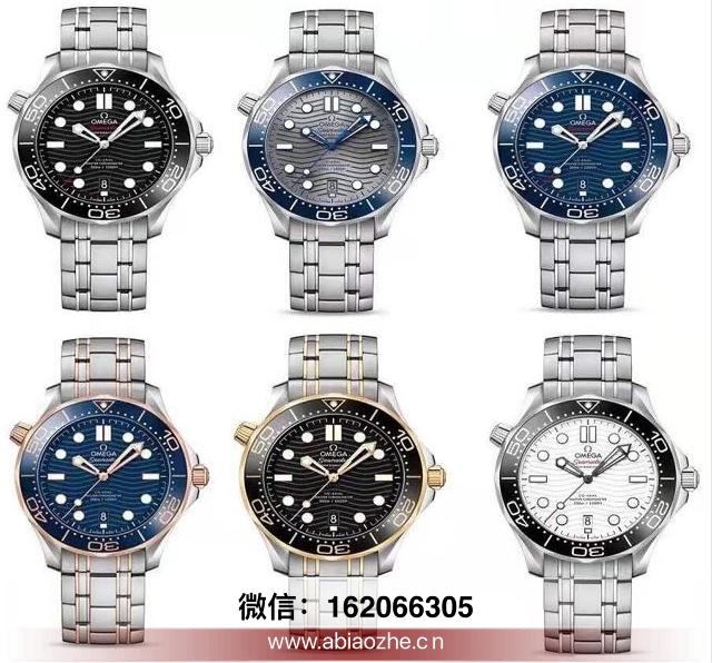 入门手动腕表:XF厂沛纳海PAM111对比正品真假如何?