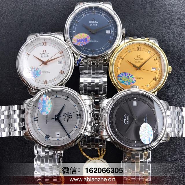 手表分析:高仿浪琴名匠手表多少钱?好不好?