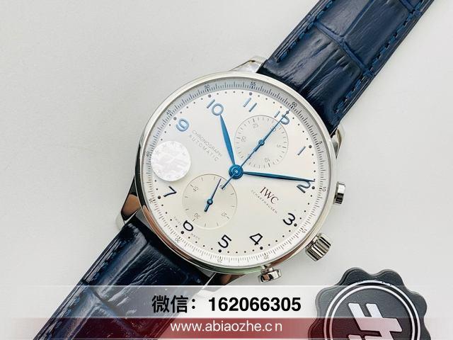 腕表测评:ZF葡计150周年储能  第2张