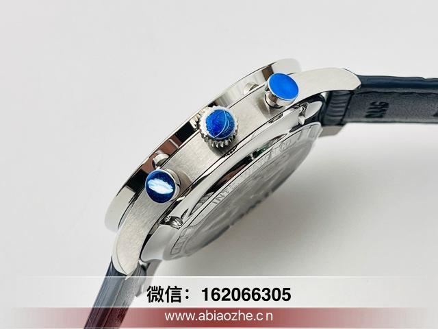 腕表测评:ZF葡计150周年储能  第6张