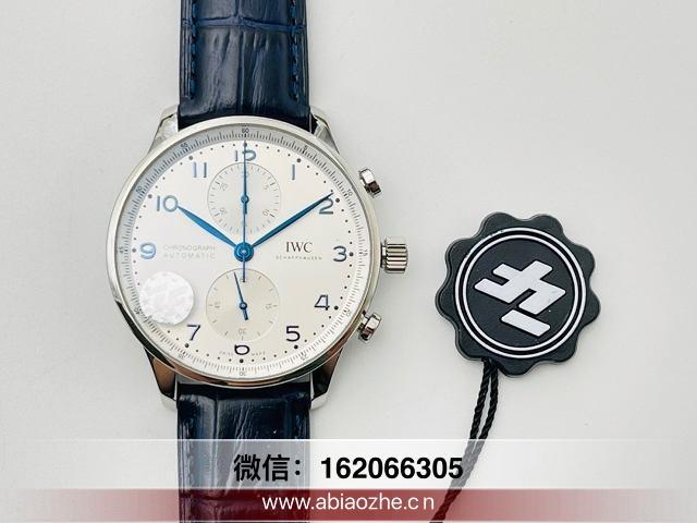 腕表测评:ZF葡计150周年储能  第9张