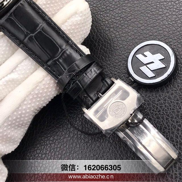 腕表测评:ZF葡计能带多久  第8张