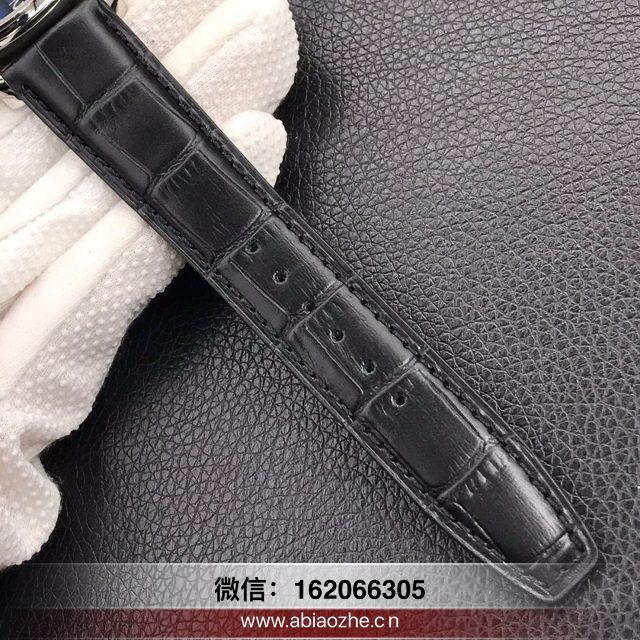 腕表测评:ZF葡计能带多久  第9张